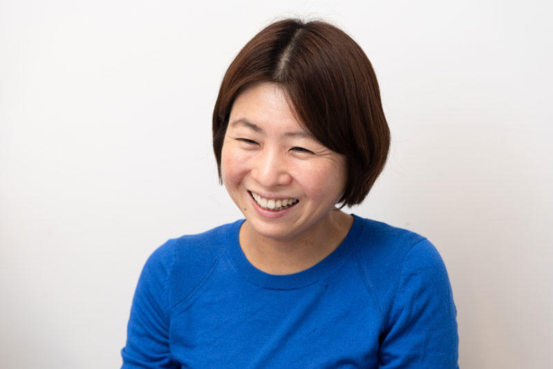 https://news.mynavi.jp/itsearch/assets_c/1113KAKEAI_000.jpg