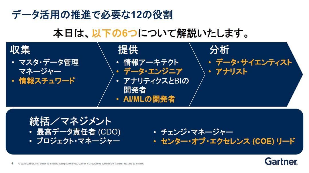 https://news.mynavi.jp/itsearch/assets_c/1208GT_001.jpg