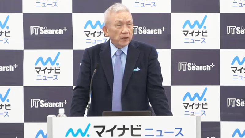 https://news.mynavi.jp/itsearch/assets_c/1222GON_001.jpg