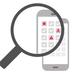 社員のモバイル端末は安全か? モバイルセキュリティ対策5つの落とし穴とは?