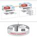 仮想化環境の容易な導入と運用を実現する - ハイパーコンバージドインフラ D-RAID ADVANCE