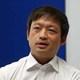 【インタビュー】未知の世界に突入する、デジタルビジネス時代のセキュリティ対策 - ガートナー礒田氏