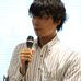エンタープライズシステムのAWS移行 - 野村総合研究所はじめAWSエキスパート4人の講演を独占レポート