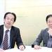 MIJS参画企業の魅力を一挙公開! 日本発ソフトウェアの課題と未来を考える