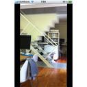 ビデオカメラアプリの作り方 (2) - ビデオ画像の表示