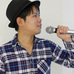 【レポート】担当者が知っておくべき、オウンドメディア運営の勘所 - 山田井ユウキが教える! ファンが増えるオウンドメディアの作り方