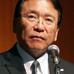 NTT Com、2020年度に売上1.5兆円を目指す - 強みを生かした3つの柱とは?