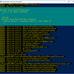 Azure Stackの環境はどう作る?