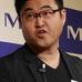 "MIJSが""日本版シリコンバレー構想""を語る! - 第1回MIJS Japan Tech Valley Summit(前編)"