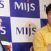 MIJSが「日本版シリコンバレー構想」を語る! - 第1回MIJS Japan Tech Valley Summit(後編)