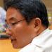 Azureには、AWSとSalesforceにないものがある - 米Microsoft日本人VPが語るMSの強み