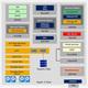 プライベートクラウド検討者のための Azure Stack入門【第4回】これがAzure Stackの全体像! 10個の仮想マシンの役割とは?
