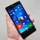 【連載】 山口健太のモバイルデバイスNEXT 【第9回】法人向けWin10スマホ「VAIO Phone Biz」を使ってわかったこと