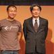 なぜ今、AWSなのか? クラウドがもたらす6つの自由 - AWS Summit Tokyo