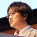 ミクシィはmixiのAWS移行で何を得たのか? - AWS Summit Tokyo