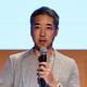 パルコのIoTが捕らえた顧客行動のリアル - AWS Summit Tokyo