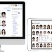 ドーム、顔写真付きクラウド人材管理ツール「カオナビ」を導入 [事例]