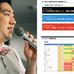 [講演資料提供]データ解析の達人に学ぶ! Google アナリティクス分析&活用講座 - 小川卓氏が明かすWebサイト改善手順