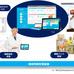 クオール、富士通の情報管理基盤を導入 - 健康データと服薬情報を一元管理 [事例]