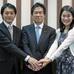 日本マイクロソフト、NPO法人と連携しIT教育支援を展開 - 7,000万円を投資