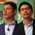 米エバーノート 新CEOが初来日「Evernoteは利用者の思考をサポートする」