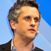 クラウド活用は新時代、効率化からビジネス変革へ - Box CEOが語る未来像