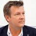わずか16MBのOSで世界を守る - 次世代FWのクラビスター CEO インタビュー