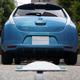 ドコモが開発した駐車場版Uber、目標は「自動運転との融合」