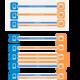 【連載】 ネットワークベンダーから見たセキュリティの問題点 【第5回】IoTの通信最適化に効果? コネクション確立時間を節約する「TCP Fast Open」