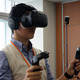 KDDIが考える、VR普及への足がかりとは?