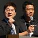 OpenStack導入「成功の鍵」を握るのは? - OpenStack Days Tokyo