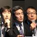 アノ企業はなぜOpenStackを採用したのか? - OpenStack Days Tokyo