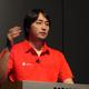 企業にとってOpenStackは何を意味するのか? - OpenStack Days Tokyo