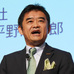 """新技術が生まれれば、新たな""""つなぐ価値""""も生まれる - AUG FESTA TOKYO"""
