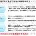 0.1秒未満で修復!? 「Webサイト改ざん」の脅威と対処法