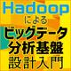 【連載】Hadoopによるビッグデータ分析基盤設計入門 [1] ビッグデータが注目される理由と新しいデータ活用基盤の必要性