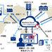 NTT Com、製造業向けIoTサービスに安川情報システムの「MMCloud」を採用 [事例]