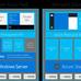 Azure Stack IaaS基盤