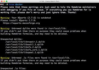 連載】にわか管理者のためのLinux運用入門 [33] パッケージ管理