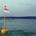 IoTデバイスと化した「ブイ」は漁業を変えるのか?