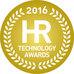 HRテクノロジー大賞の受賞企業が決定! - オラクル、日立、ワークデイなど20社