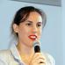 Facebookが女性支援イベントで教えた「Facebookページ運用」の問題点