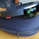 【連載】 HoloLensアプリ開発入門 【第1回】VRとARを融合させたMRデバイス、HoloLensの魅力は?