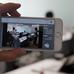 KDDI、ARを取り入れた動画中継の遠隔作業支援システム