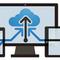 時代はSDNからSD-WANへ! コストや管理作業の軽減、SD-WANの5つのメリットとは [PR]