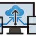 時代はSDNからSD-WANへ! コストや管理作業の軽減、SD-WANの5つのメリットとは