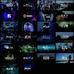 新しいタイプのインターネットテレビ局「AbemaTV」は、なぜアカマイを選んだのか
