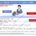 """""""カタコト日本語""""はもう昔、巧妙化する「メール攻撃」の実例"""
