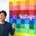 Instagram広告の何が良いのか、Facebookに聞いてみた