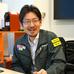 シマンテック MSS日本統括に聞く「企業のセキュリティ対策の盲点」